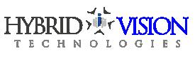 Hybrid Vision Technologies